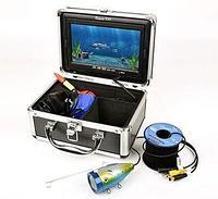 Подводная видеокамера Фишка 703 Артикул: 21063