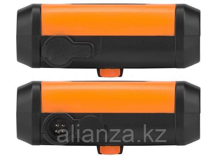 Подводная камера Lucky Spy FL180PR Артикул: 28883 - фото 2