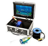 Подводная видеокамера Фишка 903 Артикул: 54116