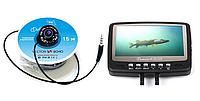 Подводная видеокамера Фишка 4303 Артикул: 19635