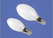 Лампа ДРЛ 125 Вт Е40 OSRAM