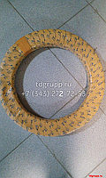 208-27-51240 Подшипник шариковый Komatsu PC400-7