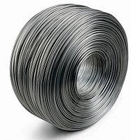 Катанка стальная 10 3СП ТУ 14-1-5282-94