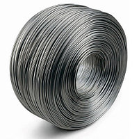 Катанка стальная 12 2СП ТУ 14-1-5282-94