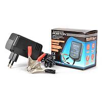 Charger LA2612-600 prof ROBITON зарядное устройство