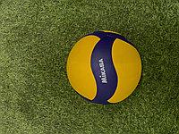 Мяч Воллейбол Mikasa v200
