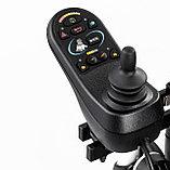 Электрическое кресло-коляска iChair MC2 TENDER, фото 6