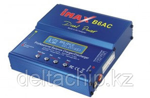 Charge IMAX B6 AC V2