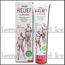 Гель Disaar от болей в суставах, мышцах, костях, охлаждающий.