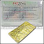 """Капсулы для снижения веса """"FatZorb"""", 48 капс., фото 2"""