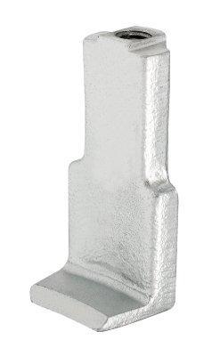 Захват длинный для арт. 2208 - 2208.2B/2 UNIOR
