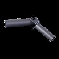 Рычаг для грифов (один шарнир) Body-Solid Landmine Pivot