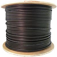 Силовой кабель АВБбШв 2х10-0.66