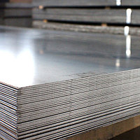 Стальной лист 12х1500х6000 ст. 45 г/к