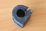 Втулка переднего стабилизатора MITSUBISHI ENDEAVOR, d=22mm, фото 2