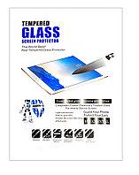 Защитное стекло для планшета Samsung Galaxy Tab S6 Lite 10.4 (P615)