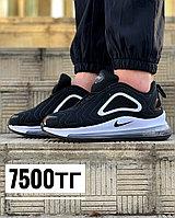 Кросс Nike 720 чвбн, фото 1