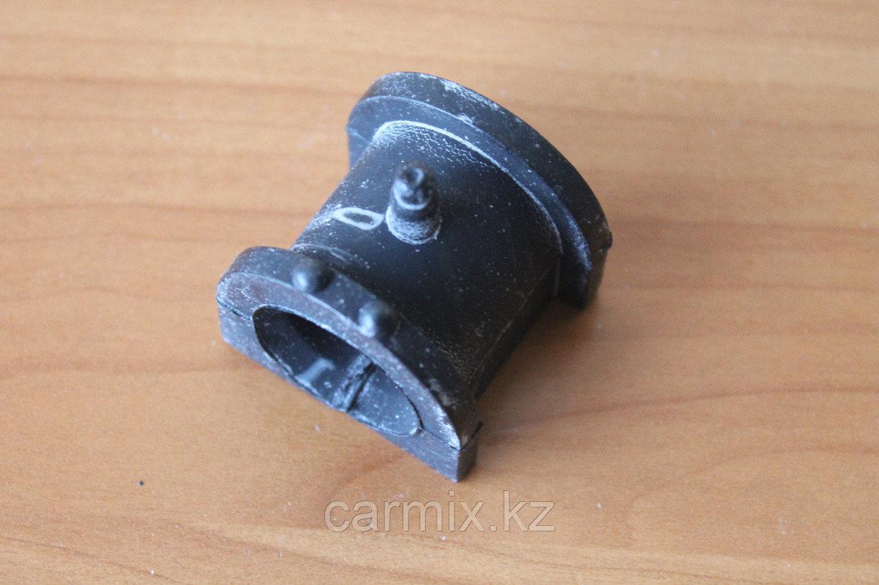 Втулка переднего стабилизатора LANCER CA4A, CB4A