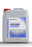 Автошампунь для бесконтактной мойки Wizzard Zolder, 20 л