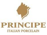 Изделия из фарфора. Компания Porcellane Principe. Италия