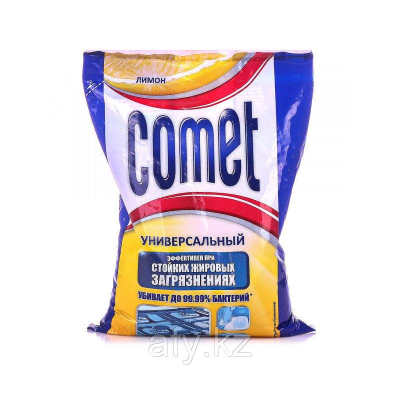 "Чистящее средство ""Comet"""