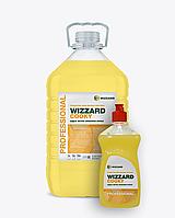 Средство для мытья посуды Wizzard Cooky, 5л