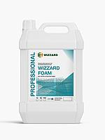 Пенка для мытья рук Wizzard Foam, 5л