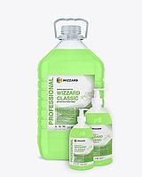 Жидкое мыло Wizzard Classic, 5л