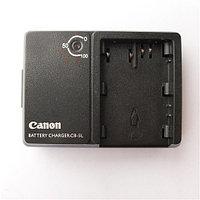Зарядное устройство на Canon EOS 300D/30D/40D/5D/D30 /D60 (на аккумуляторы BP-511A)