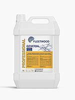 Средство для очистки от технических загрязнений Fleetwood TechnoCleaner, 5л