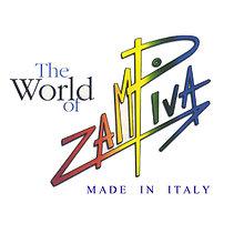 Изделия из керамики. Компания Zampiva. Италия