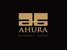 Изделия из керамики. Компания Ahura. Италия