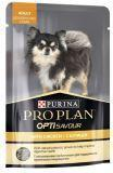 Pro Plan Adult Chicken с Курицей пауч 100г влажный корм для взрослых собак