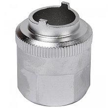 МАСТАК Головка торцевая для гаек амортизаторных стоек MB МАСТАК 100-10002