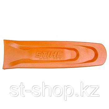 Кожух цепи Stihl для шины 40-45 см