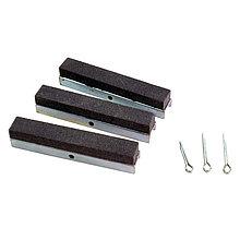 МАСТАК Бруски для хонингования, 51 мм, 3 предмета МАСТАК 103-020051