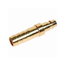 МАСТАК Штуцер быстросъемный M>13 мм МАСТАК 696-48