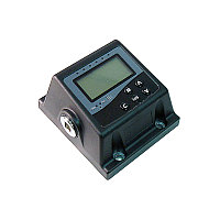МАСТАК Тестер крутящего момента, цифровой, для динамометрических ключей МАСТАК 250-00350