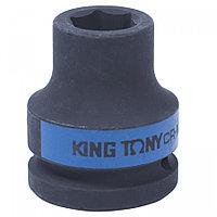 "KING TONY Головка торцевая ударная шестигранная 3/4"", 13 мм KING TONY 653513M"