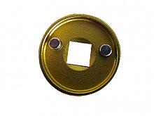 """МАСТАК Головка сервисная 3/8"""" для фазорегулятора VAG T10352/1 МАСТАК 103-23003"""