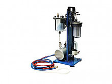 МАСТАК Установка для промывки системы кондиционирования, пневматическая МАСТАК 105-90001