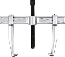 МАСТАК Съемник подшипников, 40-530 мм, 2-х захватный МАСТАК 104-12530