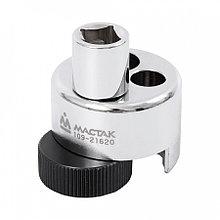 МАСТАК Шпильковерт, 4-19 мм, эксцентриковый МАСТАК 109-21620