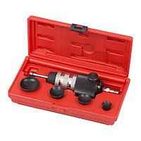 МАСТАК Машинка пневматическая для притирки клапанов, ударного действия МАСТАК 103-13005C