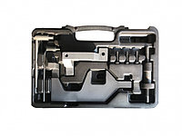 МАСТАК Набор фиксаторов распредвала / коленвала, BMW N13/N18, кейс, 8 предметов МАСТАК 103-21228C