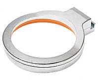 МАСТАК Насадка круглая для пружин BMW (опция для 100-00008C) МАСТАК 100-00176