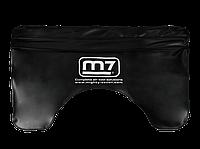 MIGHTY SEVEN Накидка защитная на крыло1050х650 мм, магнитное крепление MIGHTY SEVEN ZF-01