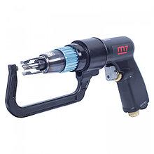 MIGHTY SEVEN Дрель пневматическая 8 мм, 1600 об/мин., для высверливания отверстий под точечную сварку MIGHTY