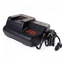MIGHTY SEVEN Зарядное устройство 18В MIGHTY SEVEN DC-1840