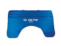 KING TONY Накидка защитная на крыло 1050х650 мм, магнитное крепление KING TONY 9TP11